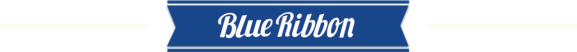 blue-ribbon-banner